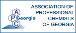 Association of Professional Chemists of Georgia